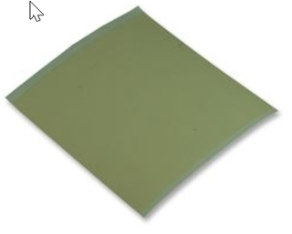 3M - Conductive adhesive double sided