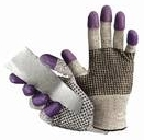 Kimberly Clark - Gloves cutting G60 L (12)