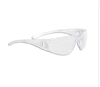 Kimberly Clark - V10 reflect goggles transparent lens (1)
