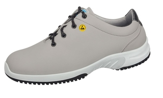 Abeba - Abeba Antistatic shoe  35-48 woman man