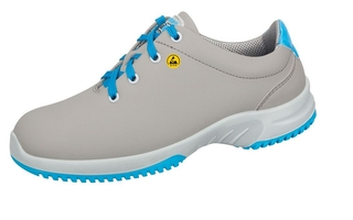 Abeba - Abeba Antistatic shoe  35-48 woman