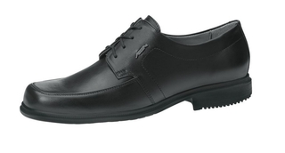 Abeba - Abeba ESD shoes 40-47 Man