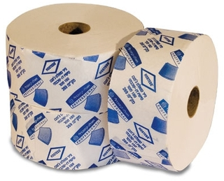 Kimberly Clark - Paper Gambas tissue 150 from 150 meters