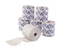 Kimberly Clark - Paper Compact tissue 2 approximately 80 m to 80