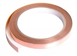 Forbo - Copper bars - Package (20-meter) lasts about 20