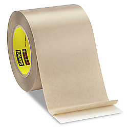 3M - 3M 9500PC Double Coated Polyester Tape 9500PC Cl
