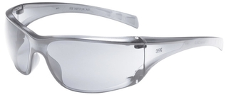 3M - 3M In/Out Protective Eyewear