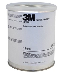 3M - 3M Scotch Grip EC-1300 1L