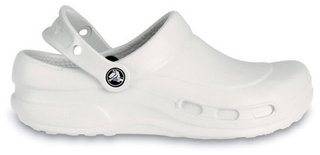 Crocs - Crocs Clean ESD White Man 13 (47)
