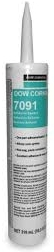 Dow Corning - Dow Corning 7091 Black 10.5oz (310ml)