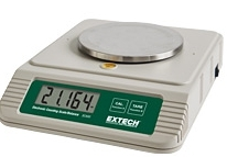 Extech - Electronic Counting Scale/Balance