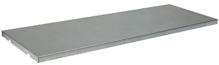 Justrite - Justrite Shelf for Safety Cabinet 35g-45g