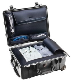 Pelican - Laptop Overnight Case 50.6x38x22.9cm