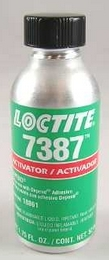 Loctite - Loctite 7387 25ml Spray