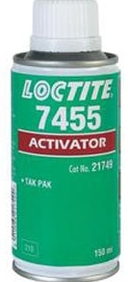 Loctite - Loctite 7455 (EU) 150ml SP
