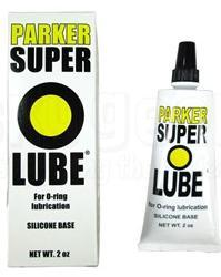 Parker - Parker Super-O-Lube 2oz / 57ml