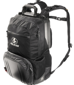 Pelican - Sport Elite Tablet Backpack 26.7x19x3.8cm