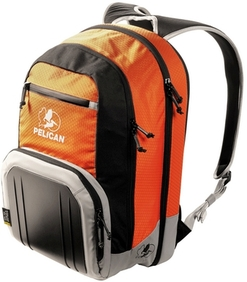 Pelican - Sport Laptop Backpack