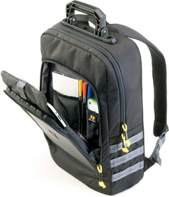 Pelican - Urban Tablet Backpack