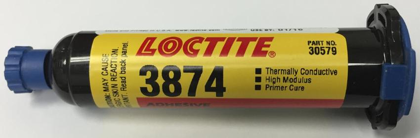Loctite-3874-Thermall-Adhesive-25ml.jpg
