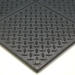 Electrically Conductive Interlocking Tiles 3'X3'