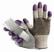 Gloves cutting G60 XL (12)