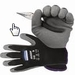 G40 coating of latex gloves XL (5 * 12)
