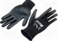 G40 Polyurethane gloves XL (5 * 12)