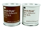 3M 2216 Scotch-weld Gray 1quart/1litre