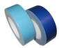 "3M 764 Floor Marking Tape Blue 2""X33m"