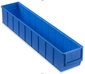 3 shelf drawer Blue Barkley, C = 81, p = 400, R